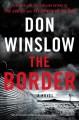 Go to record The border : a novel