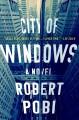 Go to record City of windows