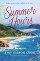 Go to record Summer hours : a novel