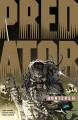 Go to record Predator : hunters II