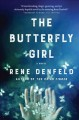Go to record The butterly girl : a novel