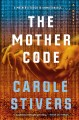 Go to record The mother code
