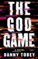 Go to record The God Game : a novel