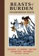 Go to record Beasts of burden. Volume 2, Neighborhood watch