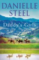 Go to record Daddy's girls : a novel