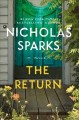 Go to record The return : a novel