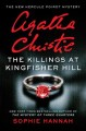 Go to record The killings at Kingfisher Hill