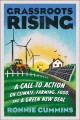 Go to record Grassroots rising : a call to action on climate, farming, ...