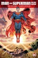 Go to record Man and Superman