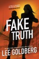 Go to record Fake truth