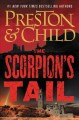 Go to record The scorpion's tail