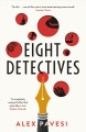Go to record Eight detectives