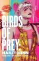 Go to record Birds of Prey. Harley Quinn