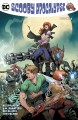 Go to record Scooby apocalypse. Volume 6