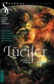 Go to record Lucifer. Volume 2, The divine tragedy