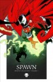 Go to record Spawn : origins collection. Volume 1