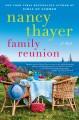 Go to record Family reunion : a novel