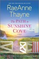 Go to record The path to Sunshine Cove : a novel
