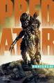 Go to record Predator. Hunters III