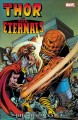 Go to record The mighty Thor and the Eternals : the Celestials saga