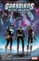Go to record The Guardians of the Galaxy. Vol. 2, Here we make our stand