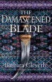 Go to record The Damascened blade.