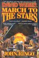 Go to record March to the stars