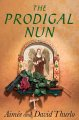 Go to record The Prodigal nun