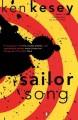 Go to record Sailor song.