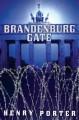 Go to record Brandenburg Gate.