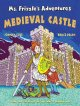 Go to record Ms. Frizzle's adventures : medieval castle.