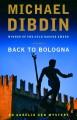 Go to record Back to Bologna