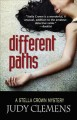 Go to record Different paths
