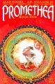 Go to record Promethea. Book 5